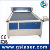Hot Sale Laser Engraving and Cutting Machine GS1810 60W with CCD