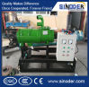 Chicken Manure Dewater Machine, Dewatering Machine