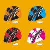 Bicycle and Bike Helmet, Cycle Helmet for Sale Hb10