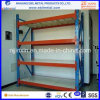 High Quaility Long Span Racking for Auto 4s Shop (EBIL-CBHJ)