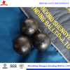 Forged Grinding Steel Balls with High Impact Value