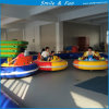 Inflatable Bottom Bumper Car, Outdoor Bumper Car for Kid