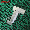 Low Cost High Precision CNC Machining Spare Part for Automotive