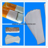 Non Woven Epilation Strips for Beauty Salon and SPA