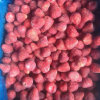 Brc Certificated New Crop IQF Frozen Strawberry