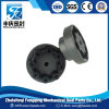 Mh Elastomer Insert Elastic Jaw Flexible Shaft Coupling