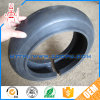 OEM Large Size Mechanical Seal Black NBR Rubber Backup Ring for Pump