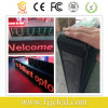 Moving Text High Brightness LED Sign