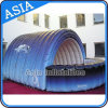 Trade Show Inflatable Booth Kiosks for Sale