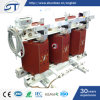 400 kVA 11/0.4kv 3 Phase Dry Type Epoxy Resin Transformer