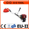 Garden Tools Gx35 Brush Cutter with Ce Made in China
