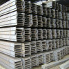 Ipe220 Hot Rolled Steel I Beam From Tangshan Manufacturer