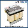 New 30kVA Alternating Current Transformer for Sale