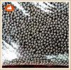 Stainless Steel Balls 4 4.366 4.5 4.762 5 5.5 5.556 5.953 6 6.35 mm for Bearing Valve Perfume Bottle Sprayer Nail Polish Motor Electric Iron Baby Bottle