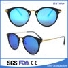 Colorful Hand Made Plastic Metal Polarized Fashion Sunglasses