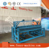 Low Price Multifunction Series Crimped Wire Mesh Weaving Machine