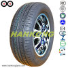 Radial Car Tire PCR Tire All Season Tires