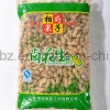 3-Side Sealing Snack Food of Food Grade PE Bag