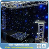 Professional Stage Lighting  New LED Curtain Light