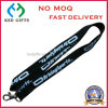 Free Design Factory Price Custom Lanyards/Promotion Gifts