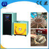 Low Price Metal Brazing Induction Heating Machine Induction Welding Machine 80kw