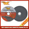 2016 Popular High Speed 7′′ 180mm Grinding Disc for Metal