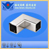 Xc-0103 Furniture Hardware Sanitary Ware Stainless Steel Pull Rod