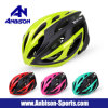 2017 Newest Outdoor Cycling Moutain Riding Sports Helmet