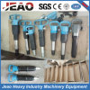 Factory Price Air Tools Pneumatic Hammer Mo-2b