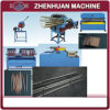 Complete Bamboo Toothpick Processing Machine