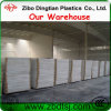 Gloss Surface PVC Foam Sheet with PE Film