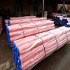 Concrete Pump Hardened Pipe