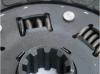 High Quality Truck Parts Clutch Disc