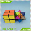 Hot Sale Infinite Cube Pressure Reduction Toy - Infinity Turn Spin Cube - Killing Time