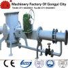 Henan Mangfeng Type Lfb Pump for Conveyor (LFB75)