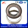 Tapered Roller Bearings for Electronic Instruments