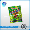 Fipronil Acephade Cockroach Killer Bait Powder with Best Quality