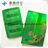 ODM/OEM High-Quality Healthy Product for Man