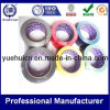 Colorful Duct Adhesive Cloth Tape