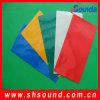 Heat Reflective Aluminum Sheets (SR3200)