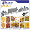 High Quality New Condition Corn Puff Snack Food Processing Line