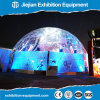 25 Meter Geodesic Domes for Sale