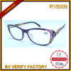 R15009 Wholesale High Quality Fashion Women Reading Glasses