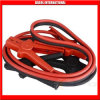 Booster Cable (DC-04)