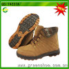 Factory Price Hot Seller Child High Cut Shoes Work Boot
