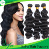 Unprocessed 100% Brazilian Virgin Hair Remy Human Hair Extension