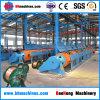 China Tubular Strander for Stranding Wire