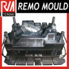 RM0301034 Chair Mould / Armrest Chair Mould / Armless Chair Mould