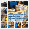 H08A EL12 Saw Wire Submerged Arc Welding Wire Welding Product with Size 3.2mm 250kg/Coil
