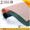 Disposable PP Nonwoven Spunbond Fabric
